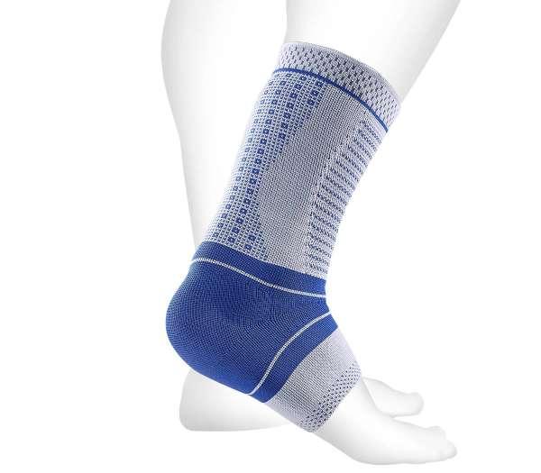 AchilloTrain(R) Pro titan Achillessehnenbandage 1
