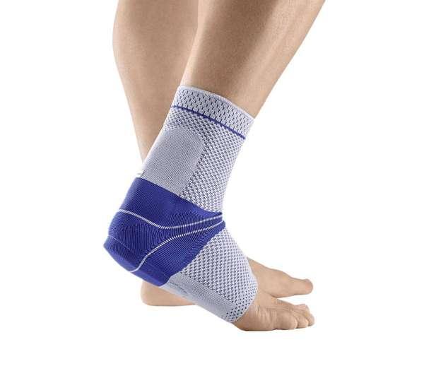 AchilloTrain(R) titan Achillessehnenbandage links - 1