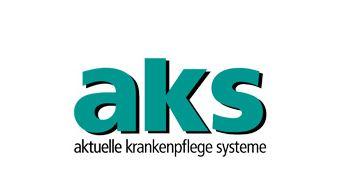 AKS L4 Pflegebett- das variable Leichtgewichtsbett mit Holz-Liegefläche- das Senioren-Pflegebett- bis 150kg