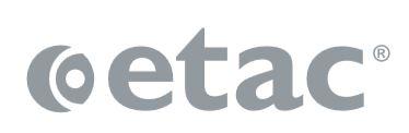 AKTION - Etac Clean 5 (M) Schiebe Dusch- und Toilettenstuhl Aktionsset inkl- Halterung und Becken- weiss- SH49