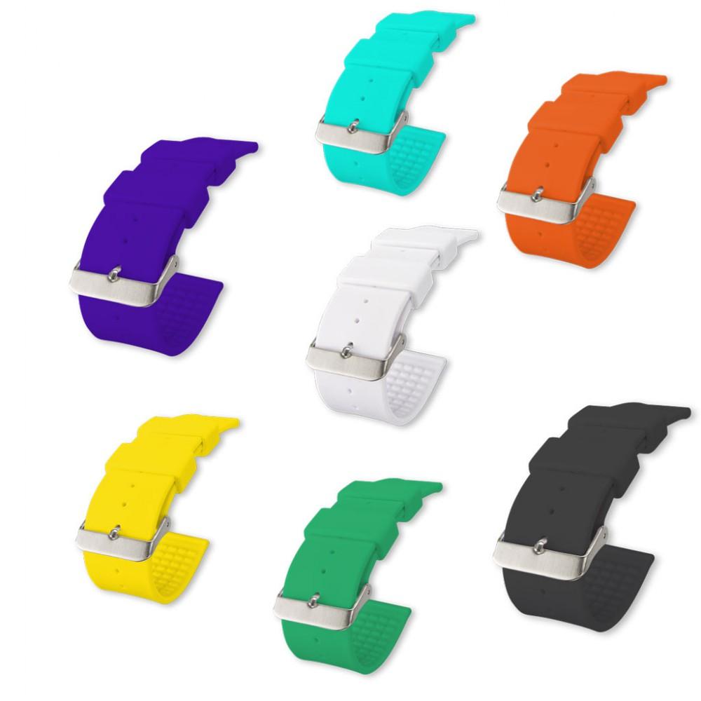 Aquaband Tausch-Ersatzband (Wechselarmband)