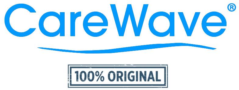 CareWave Lagerungs-Set II- 7-teilig- bestehend aus: Universalkissen XS- Semi-Fowler-Kissen XL-Hemi-Arm-Kissen XL- Deltakissen XL- Fersenentlastungsgurt- Seitenlagerungskissen XL- Transporttasche XS