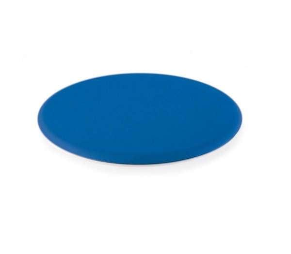 Drehhilfe Disk XL