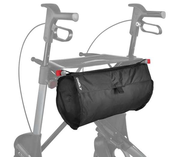 Gepäcktasche für Rollatoren
