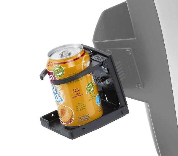 Getränkedosenhalter