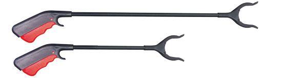 Greifhilfe Classic- in 45 oder 70 cm Länge erhältlich