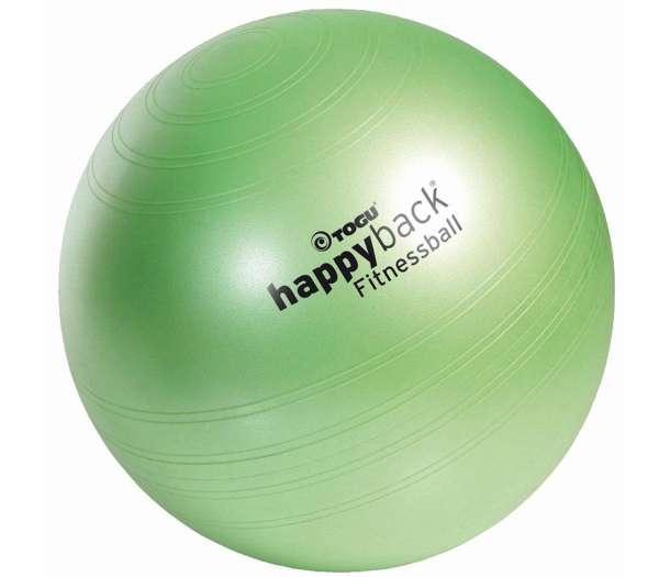 HappyBack Fitnessball 45 cm