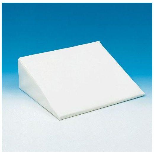 Lagerungskeil zur 30-Seiten-Lagerung Kunstlederbezug- Masse 60 x 50 x 20-2 cm