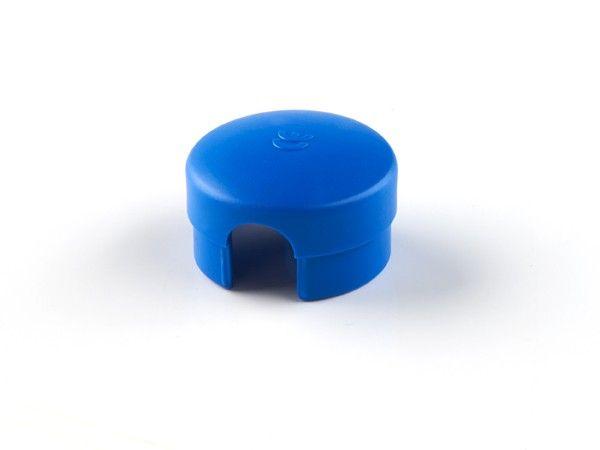 RC Cornet Schalldämpfer- minimiert die Geräusche während der Anwendung (AV)