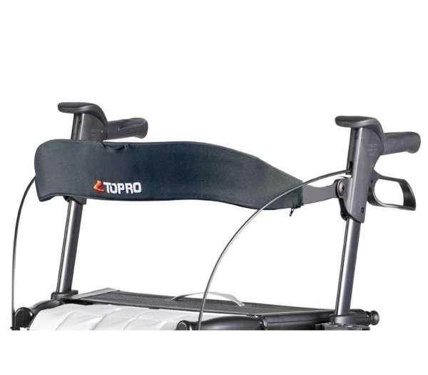 Rückengurt für Rollatoren Rückengurt Classic- Troja-Olympos (68 cm)