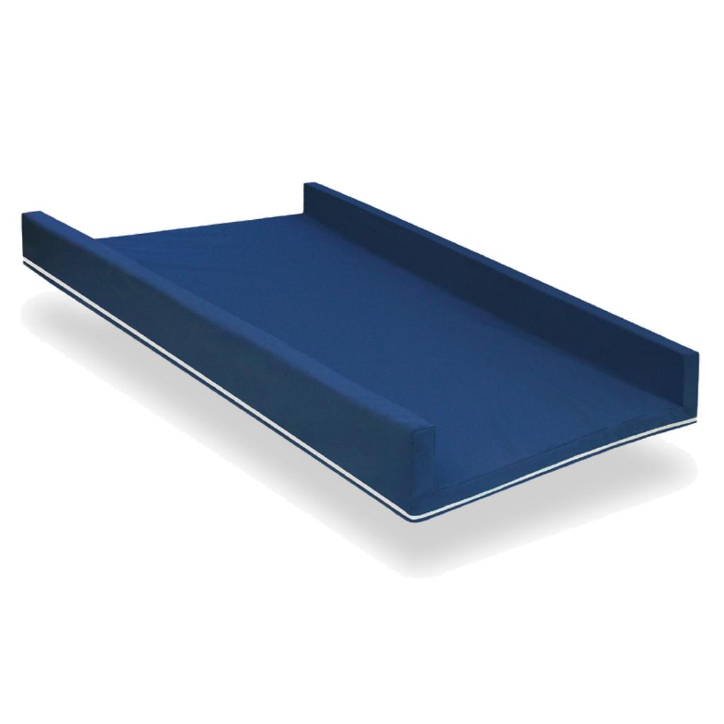 SLK Frame 90-100 Rahmen für Wechseldruckmatratze Verwendung von 90cm Matratzensystemen in 1m Betten