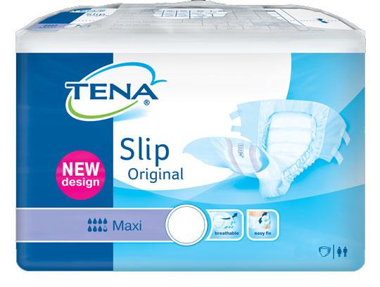 TENA Slip Original Maxi M (P-24)