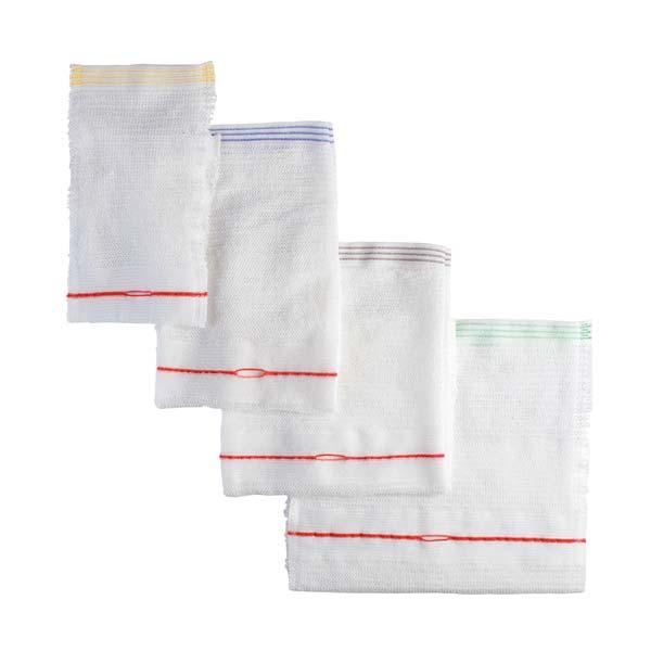 Urimed Fix Spezial- mittel 45-65- blau- (P-5) Beinmanschette zur Fixierung von Beinbeuteln am Ober- oder Unterschenkel