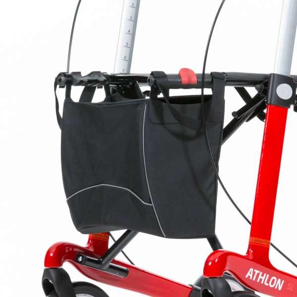 Wasserdichte Tasche für Rollator Athlon SL